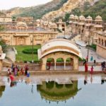 Rajasthan Summer Tour Packages