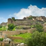 Rajasthan Kumbhalgarh Tour