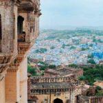 Jodhpur Day Tour Package