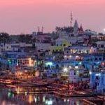 Rajasthan Pushkar Tour