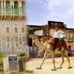 Shekhawati Tour Package