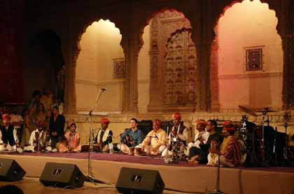 Fairs And Festivals Of Rajasthan 2019 2020