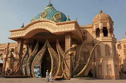 Jaipur Gurgaon Car Rental
