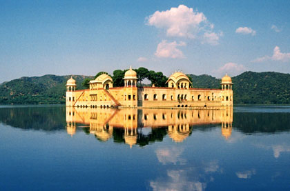 Private Jaipur Day Tour