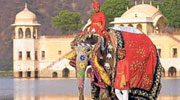 Rajasthan 16-20 Days tour