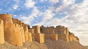 Rajasthan 02-05 Days tour