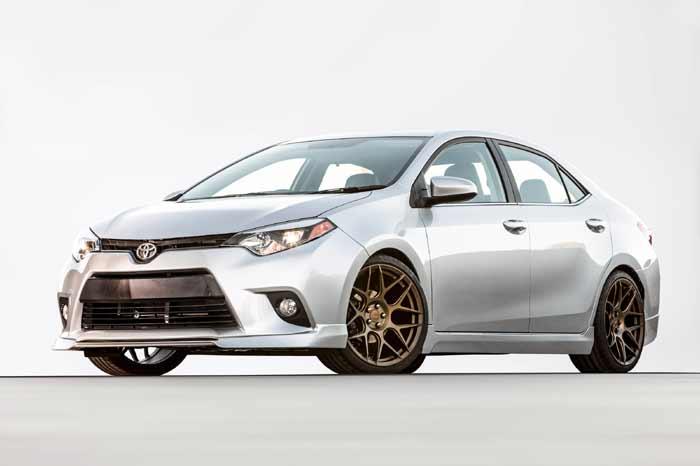 Luxury Premium Car Rental India Luxury Car Services India