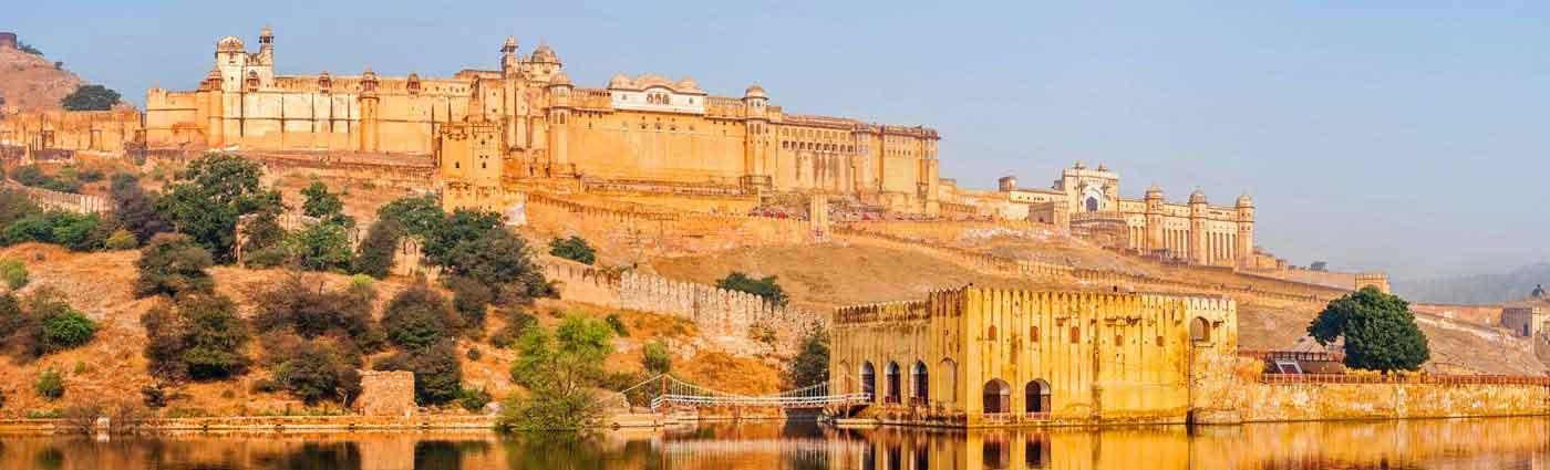 Nightlife in Jaipur: 28 Places To Enjoy Jaipur at Night
