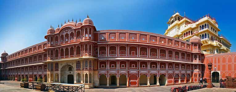 Image result for city palace jaipur