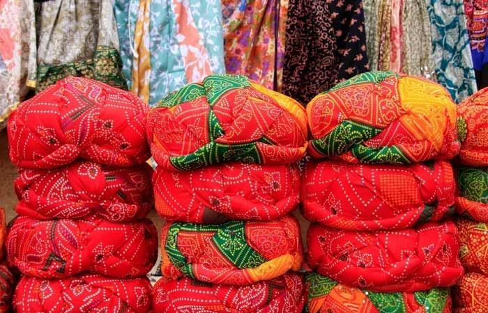 Jodhpur Shopping Tour