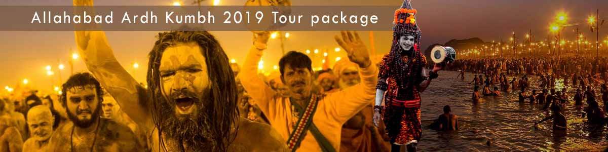 Rajasthan Tour Package Travel Tourism Trip Holiday Tours Packages