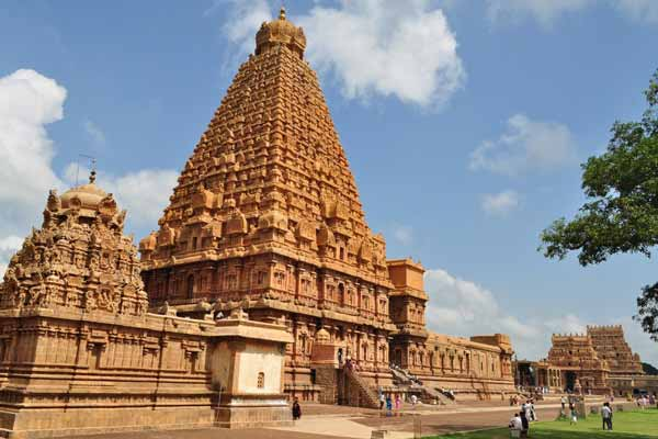 south india best tour travel
