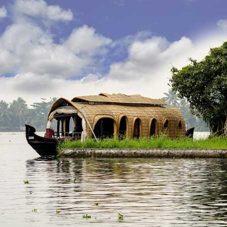 Kerala Summer Special Packages